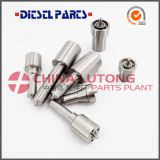 Diesel engine nozzle types  Diesel Wholesale ‎Caterpillar Injector Nozzle 4W7020 for diesel engine