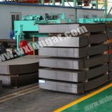 Cut To Length Mill Supply, Sheet Length Cutter Supplier