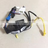 Cable Coil for Chery Eastar B14-3402080BB