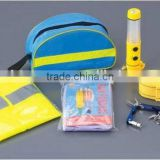 Cheap useful new model off road auto emergency kit
