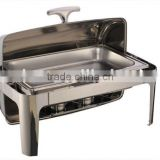Chafing Dish Banquet Equipment