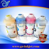 Best sale !!!Eco solvent printing ink for Roland/Mimaki/Mutoh printer