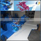 good sales professional automatic rhinestone machine