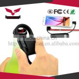 Bottle Opener With Data Cable Two In One China Consumer Electronics Manufacturer
