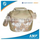 2014 High quality insulated bulk cooler bag