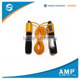 Wholesale high quality crossfit jump ropes,speed jump ropes,digital jump ropes