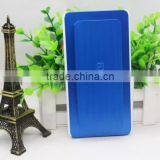 cheap price 3D Sublimation phone case tool/mould/jig For HUAWEI