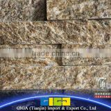 GIGA multicolor slate culture stone veneer lowes
