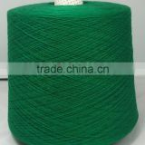 70% merino wool yarn chunky merino wool yarn hand knitting