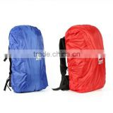 waterproof polyester fabric rain cover for bag and back pack