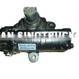 STOCK PRICE !! HIGER bus spare parts Steering Gear Box 34A11-11010