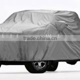 best choice ATV covers manufacture china