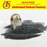Abrasive black silicon carbide used for whetsone,grinding and sand tiles