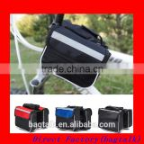 SP0228AZ Factory Sell New Products Bicycle Handlebar Bag,Folding Bike Carry Bag