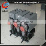 hot selling in overworld market of 18L total set of coole,air cooler spare parts