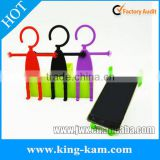 silicone mobile phone holder,new phone holder