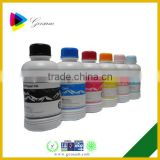 Goosam wholesale competitive price art paper digital printing ink for epson piezoelectronic printer