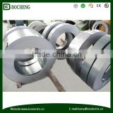 silicon strip/electrical silicon steel sheet price for motors,rotors,EI lamination, stator and pump