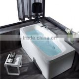 Europe best seller whirlpool bathtub / whirlpool bath tub / hot tub B25730W25-2                                                                         Quality Choice