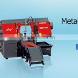 pipe clamp machine band saw metal machine metal cutting machinery band saw