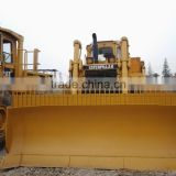 D7H D7H-II CATused bulldozer for sale used track dozer