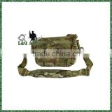 2014 outdoor military sling bag Go Box Sling Pack