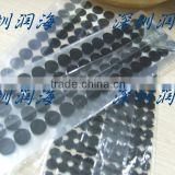 electrical material mylar sheets / mylar dots / mylar film