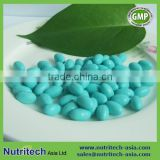 Melatonine 5mg Softgel Capsule Oem Private label/contract manufacturer