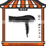 professional hair dryer 2500w,hair dryer and steamer