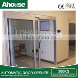 Ahouse residential automatic sliding door - OA (CE)