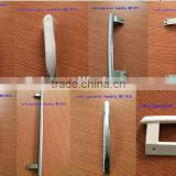 Refrigerator door handle aluminum refrigerator handle,freezer handle,fridger door handle oven handle
