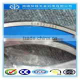 Micro Miniature Ball Bearings Chinese Ball Bearings 61801 2RS