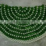 Best crystal bead clutch exporters