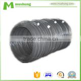 China express factory mattress spring steel wire