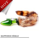 2014 hot selling novelty mini portable funny male sex toys