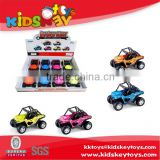 Wholesale truck model with diecast cars,diecast models car,wholesale diecast cars