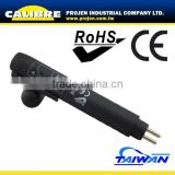 CALIBRE Auto repair tool automotive with CE ROHS 5 LED Brake Fluid Tester