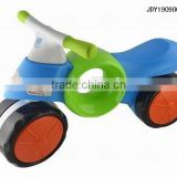 Hot Selling Kid Toy Walker Baby Carrier,Wholesale From China Plastic Toy Ride On Car