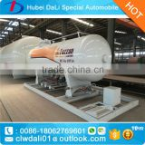 5Tons LPG cylinder filling plant cylinder bottling plant cooking gas deport plant                                                                                                         Supplier's Choice