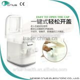 high performance Smart home appliance noodle making machine for home