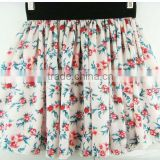 young girls mini skirts,micro mini skirt,lady mini skirt designs