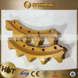 Bulldozer D3C D5B D6C D6D D6H sprocket segment group