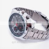 Factory 1920*1080 resolution hidden wrist Watch video camera