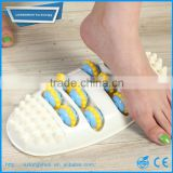 japan foot massager roller