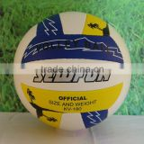 high quality and competitive price Beach Volleyball