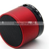 Computer Bluetooth Speaker S10 Wireless Portable Mini Bluetooth Speaker Original Factory