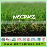New style natural grass for garden carpet
