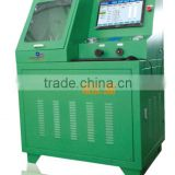 made in China HEUI hydraulic electric unit injector test bench CAT