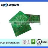 power saver circuit boards manufacturers ,li-ion battery pcb
