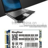 KingDian M.2 NGFF SSD 240GB 256GB Internal Solid State Drive SSD for Ultrabook Tablet Notebook hard disk ssd